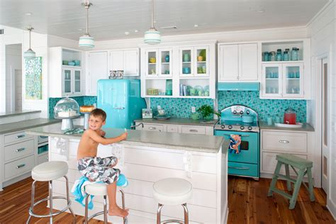 elmira appliances kitchen home design ideas with elmira retro appliances elmira stove works