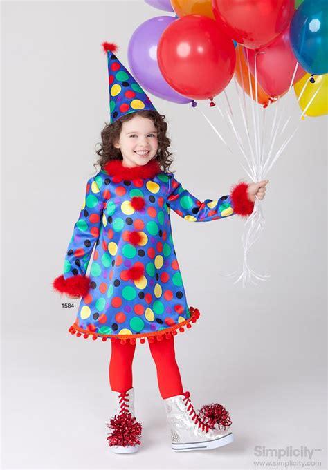 diy clown shoes 80 best ideas images on
