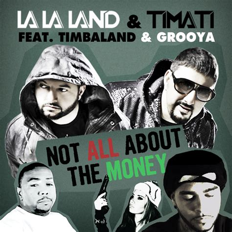 timati tattoo mp3 free download not all about the money by a la land timati feat