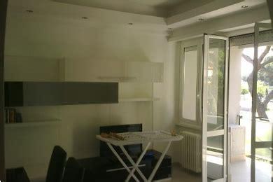 ristrutturazione interna appartamento ristrutturazione di interni roma ristrutturazione interna