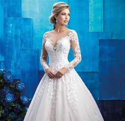 designer wedding dresses gowns wedding dress designers expensive wedding gown dresses