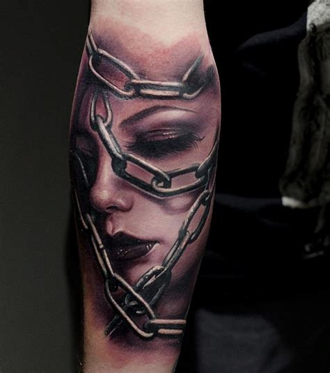 new york tattoo artists 251 best realism 1 images on realism