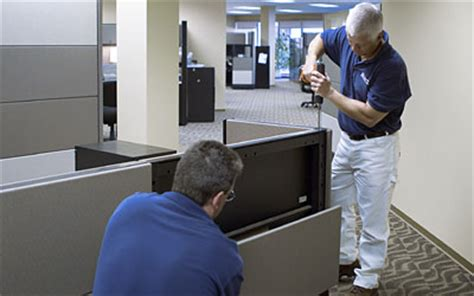 furniture installation furniture installation services