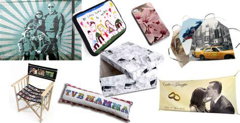 regalos personalizados regalos originales regalos con apexwallpapers regalos personalizados para navidad un toque unico foto