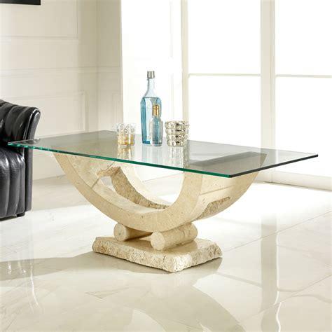 tavolino soggiorno moderno tavolino moderno da salotto meg