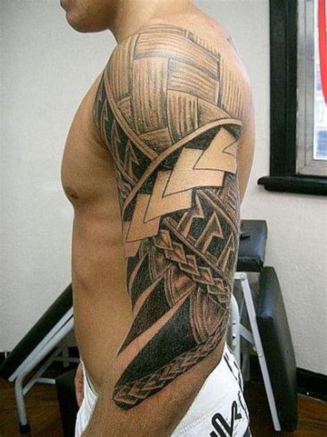 tattoos  designs hawaiian tattoo meanings  pictures
