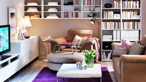Wohnzimmer Teppich Schwarz Weiß by Schlafzimmer Neu Gestalten Tipps