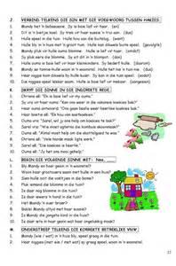 super teacher worksheets grade 4 afrikaans grade 4