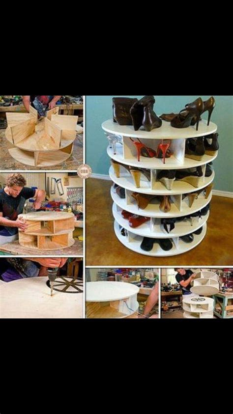 diy shoe rack shoe rack diy shoes
