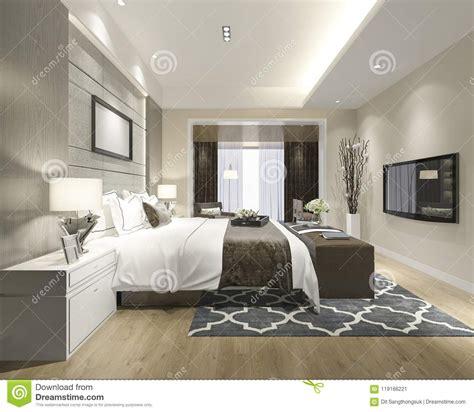 mobilier pour hotel de luxe 4175 mobilier hotel de luxe grand hotel terminus