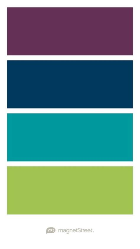 10 best ideas about teal color palettes on teal color schemes paint color pallets