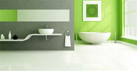home decor on a budget blog elegant bathroom ideas modern minimalist tile designs wall
