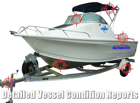 boat trailer gold coast home queensland boat inspections used boat inspections