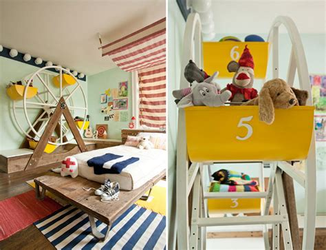 kid room 22 creative kids room ideas that will make you want to be
