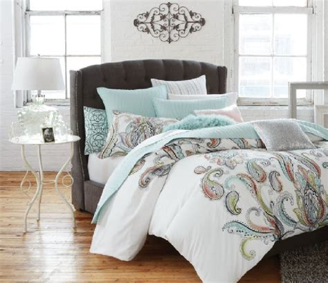 inc international concepts bedding inc international concepts marni bedding collection