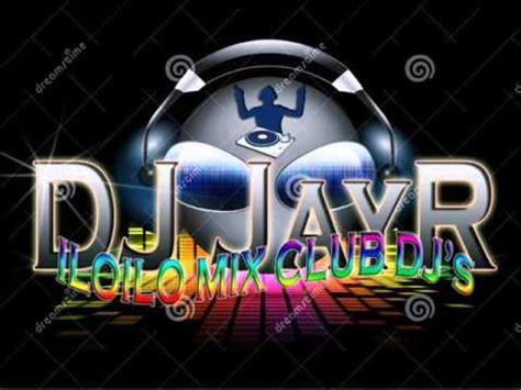download mp3 dj club mix download mp3 disco remix 2013
