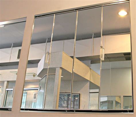 mirrored kitchen cabinet doors mirrored cabinet doors chevy glass