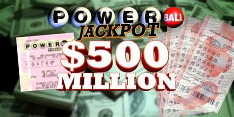 How Many Numbers To Win Money In Powerball - here s how many tickets you need to buy to guarantee winning a prize in powerball