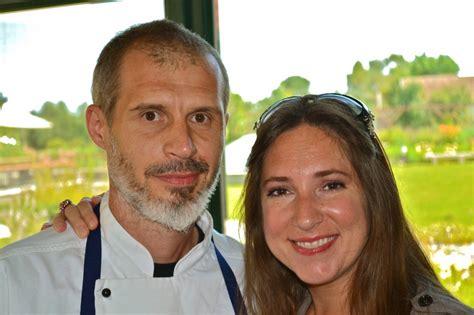famous chef entreprenuers famous chef entrepreneurs newhairstylesformen2014 com