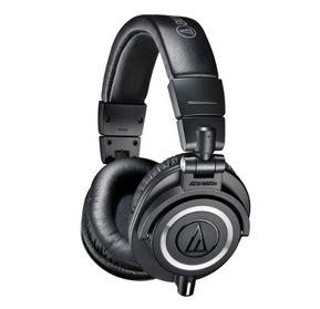 best closed headphones in the world 10 best closed back headphones 2019 headphones unboxed