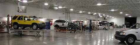 boat auto repair shops elite collision center auto body shop tempe chandler phoenix