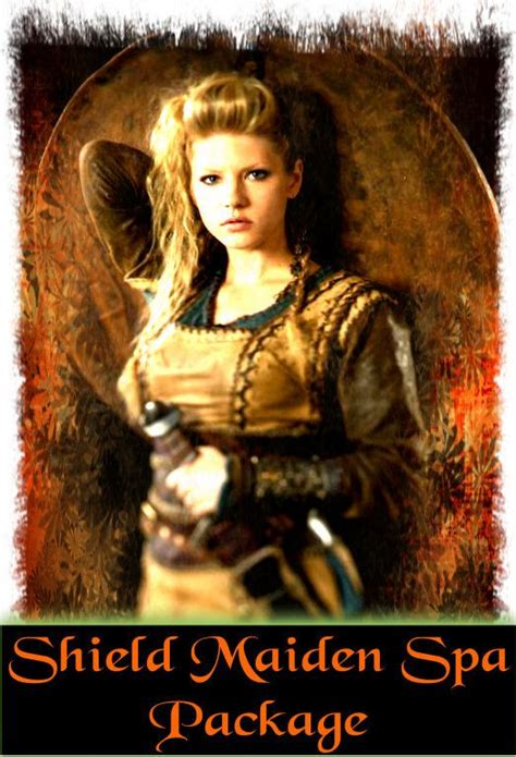 how did lagertha shield maiden die 17 best images about shieldmaiden on pinterest katheryn