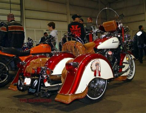 Dreirad Motorrad Oldtimer by Custom Indian Motorcycle Trikes Car Interior Design