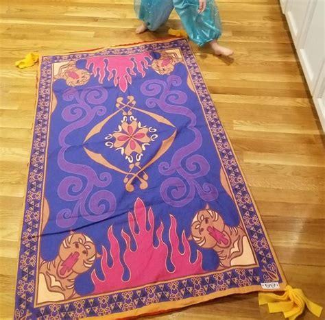 magic rug magic carpet rug carpet vidalondon