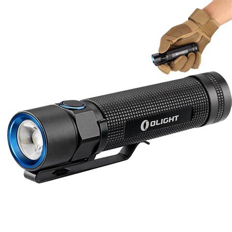 best flashlight led best rechargeable flashlight 50 best