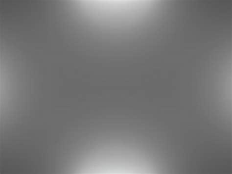 imagenes de paisajes grises imagen fondo gris jpg wikidex fandom powered by wikia