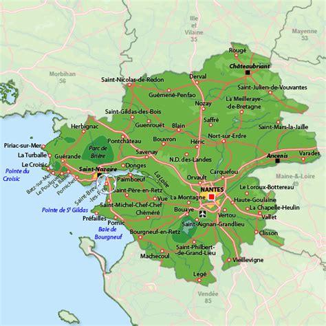 location vacances Loire Atlantique particulier locations de vacances Loire Atlantique à la mer
