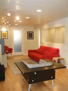 cost of a finished basement basement finishing costs hgtv