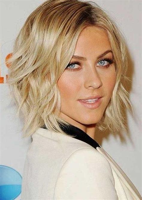 delightfully winning ideas on cute haircuts for 10 year 2018 popular cute short haircuts for thin hair