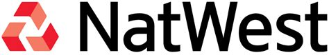 natwest bank plc united kingdom natwest logo banks and finance logonoid