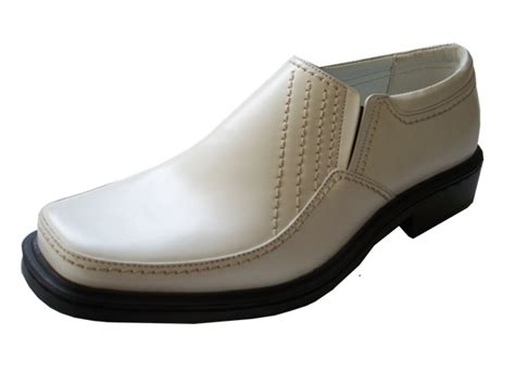 sandal romero harga pabrik