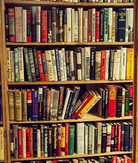 Fabriquer Une Biblioth Que Murale 1845 by Comment Fabriquer Sa Biblioth 232 Que En Bois Recycl 233