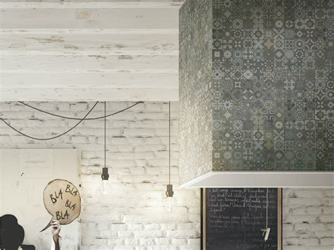 toka wall tiles by ceramica fondovalle