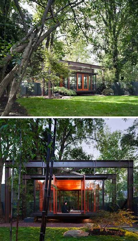 backyard tea house backyard tea house outdoor furniture design and ideas