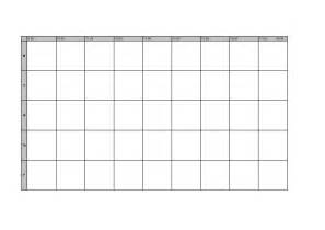 Blank Revision Timetable Template by Search Results For Blank Revision Timetable Calendar 2015