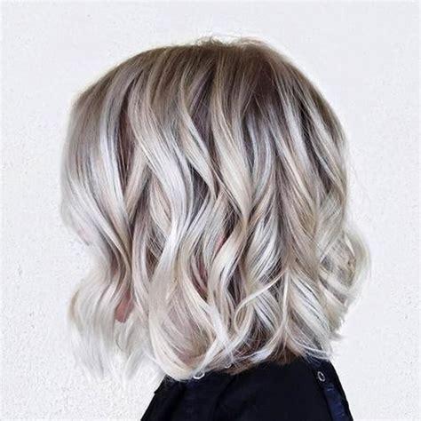 Ambray On Sort Hair | ambray hair ambray on sort hair 10 short ombr 233