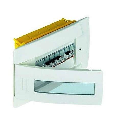cassette per quadri elettrici bticino e215p24bn centralino 24 moduli per quadro