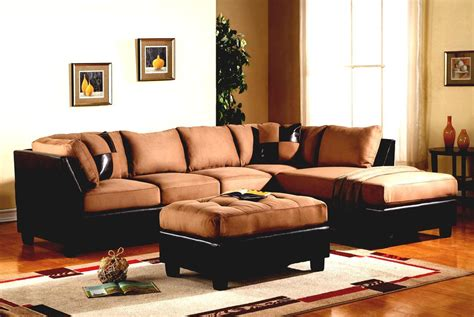 Go Furniture by Rooms To Go Living Room Furniture Cheap Living
