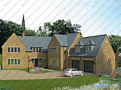 house plans uk architectural plans and home designs