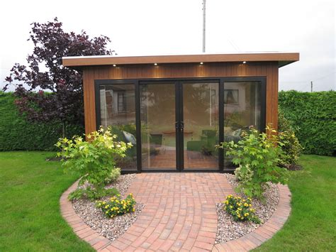 outdoor rooms ireland gallery garden rooms outdoor rooms ni
