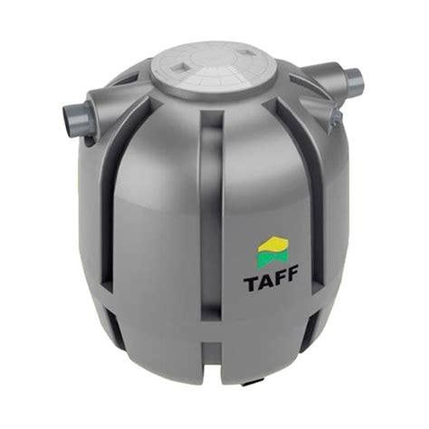 bio septic tank taff rb 1200 jual taff rb 1200 tangki septik bio septic tank 11 orang