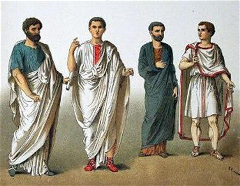 rome fashion styles clothing ancient rome for kids clothing and fashion
