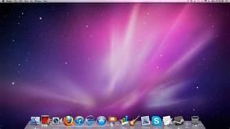 mac take snapshot pics photos screenshot