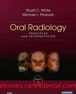 Cd E Book Radiology Principles And Interpretation 6 Edition radiology principles and interpretation 6th edition