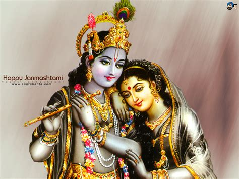 Wallpaper Cute Radhe Krishna | radha and krishna beautiful wallpaper collection