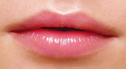Lipstik Wardah Light how to get pink lighten americans fast naturally at home remedies for